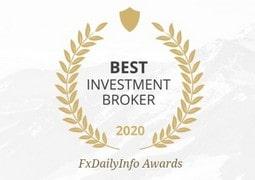 nbh-markets-luchshiy-investitsionnyy-broker-image