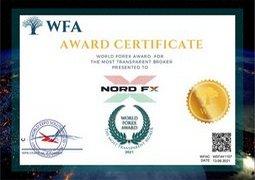 nordfx-stal-samym-prozrachnym-brokerom-image