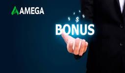 amega-zarabatyvayte-bolshe-s-bonusami-na-depozit-image