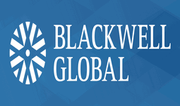 blackwell-global-investments-izmeneniya-v-torgovykh-chasakh-image