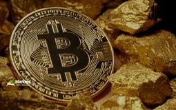 ic-markets-izmeneniye-raspisaniya-dlya-metallov-i-kripto-valyut-image