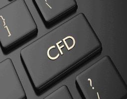 fort-financial-services-s-1-aprelya-2019-goda-budet-vveden-svop-dlya-cfd-kontraktov-image