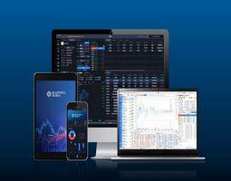 blackwell-global-investments-obeshchayet-universalnoye-resheniye-dlya-torgovli-aktsiyami-image