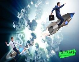 forexchief-otkrytiye-registratsii-v-3-yem-ture-konkursa-bystryy-uorren-image