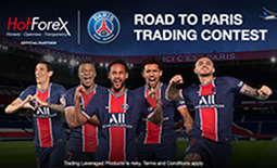 road-to-paris-image