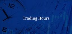 nbh-markets-grafik-torgov-dlya-predstoyashchego-natsionalnogo-prazdnika-v-ssha-image