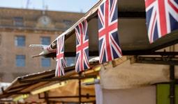 ic-markets-britanskiye-letniye-bankovskiye-kanikuly-image