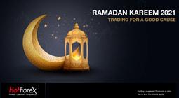 hotforex-ramadan-special-activity-image