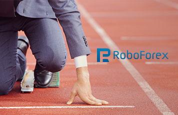 roboforex-image