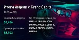 grand-capital-torgovlya-c-11-po-15-maya-2020-goda-image