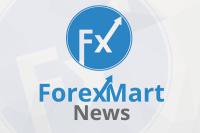 forexmart-izmeneniye-spredov-u-kriptovalyut-image