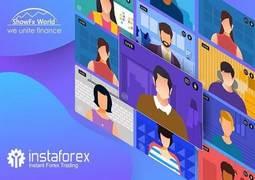 instaforex-stala-generalnym-sponsorom-vebinara-showfx-world-image