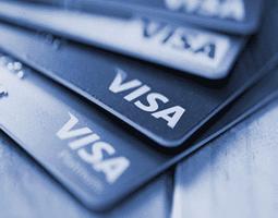 fort-financial-services-s-29-noyabrya-budut-snyaty-s-karty-visa-image