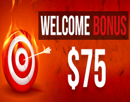 fort-financial-services-welcome-bonus-75-usd-image